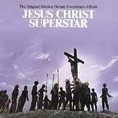 jesus christ superstarost