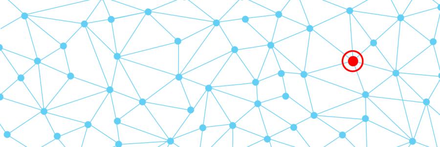 Netzwerke mit Graphcommons