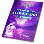 Astrotarot Reading Review