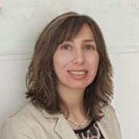 Marcela Bueno