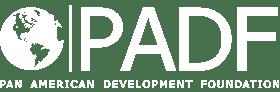 PADF Logo-280
