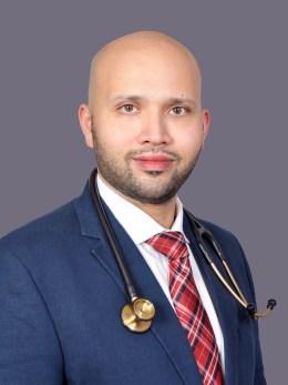 best cardiologist in mumbai