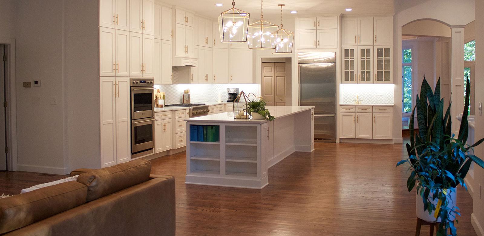 padgett building & remodeling – quality craftsmanship