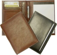 Junior Pad Holders, Leather Jr. Pad Holders, Custom Jr ...