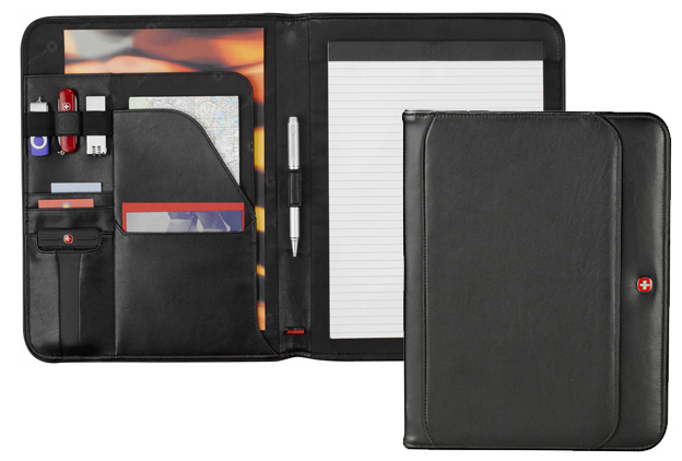 Legal Pad Holders Leather Legal Padfolios