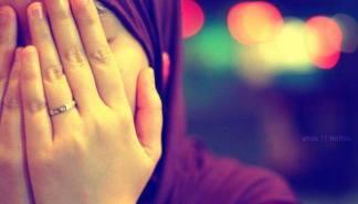 ইসলামের দৃষ্টিতে