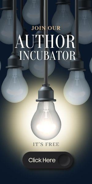 Author incubator