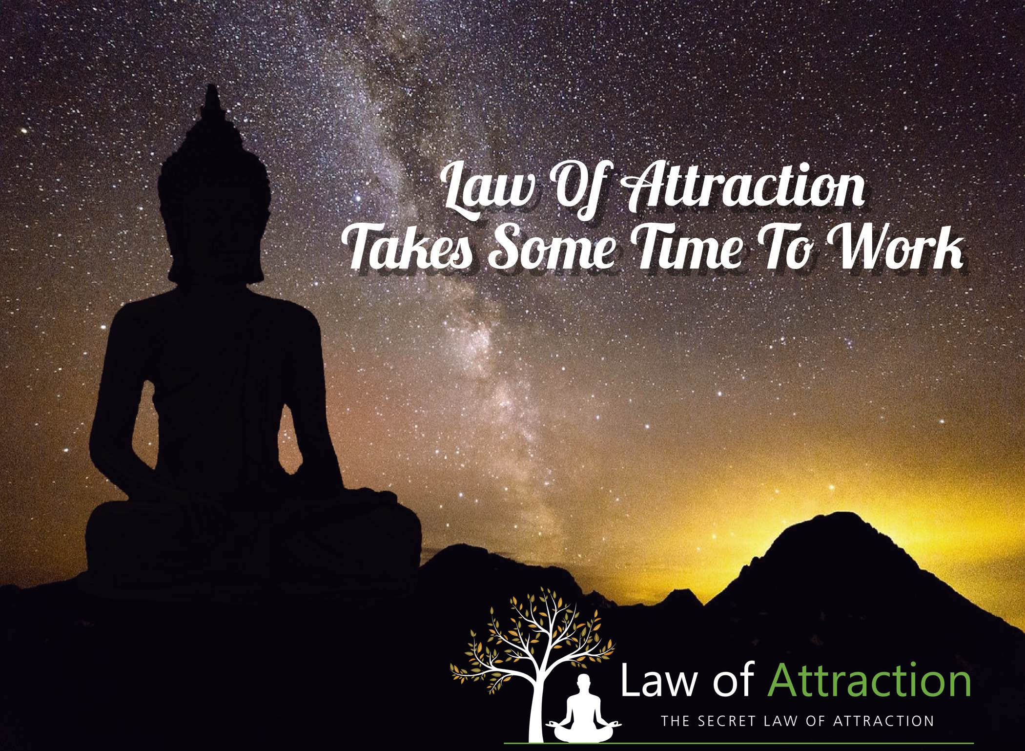 Attracting Men Using The Laws Of Attraction