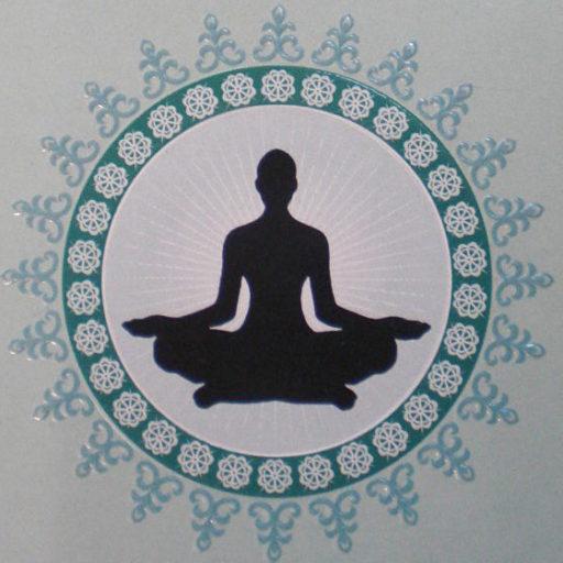 Yoga Padmasaras – ヨガ パドマサラス倉敷
