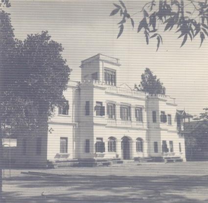 padmagrandfatherandhouse copy