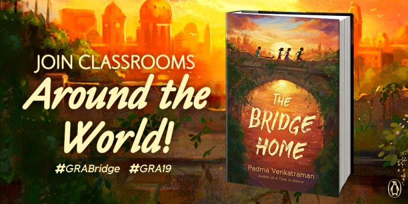 BridgeHome_CTA_Twitter_19