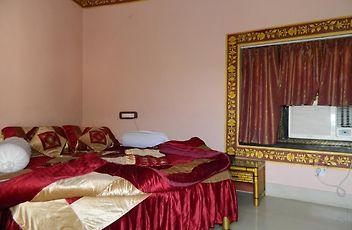 Hotel Padmini Heritage Resort Ajmer Ajmer Hotel Reservations