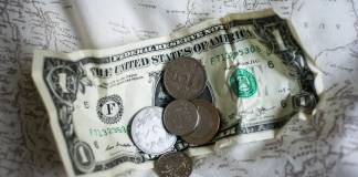administrar-tu-dinero-emigrar