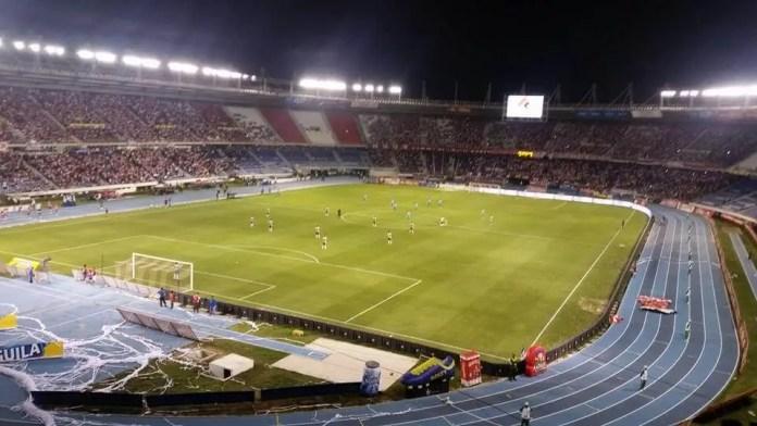 Lugares-turísticos-de-Colombia-estadio
