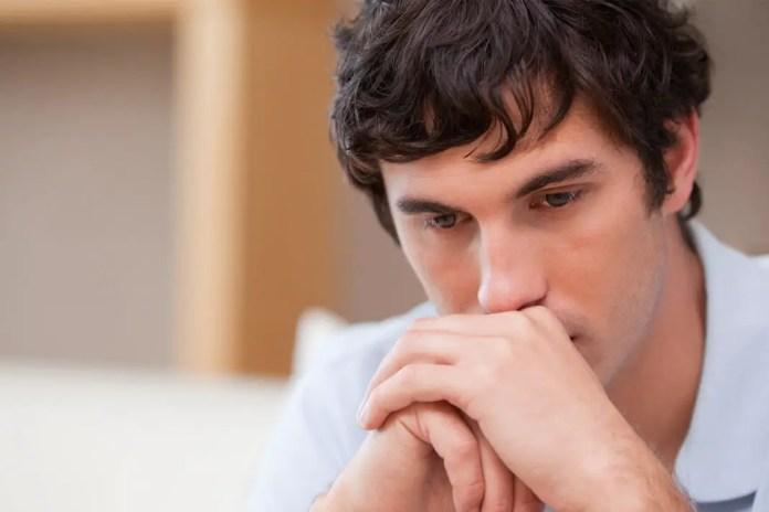 como evitar el estres cronico