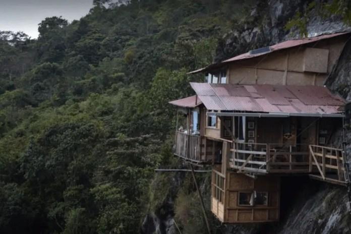 actividades turisticas en colombia