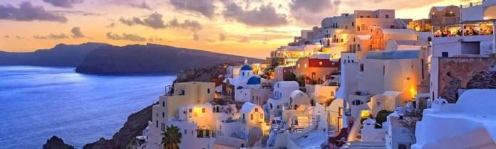 cruceros a las islas griegas baratos