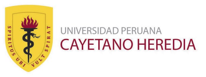 universidad cayetano heredia carreras