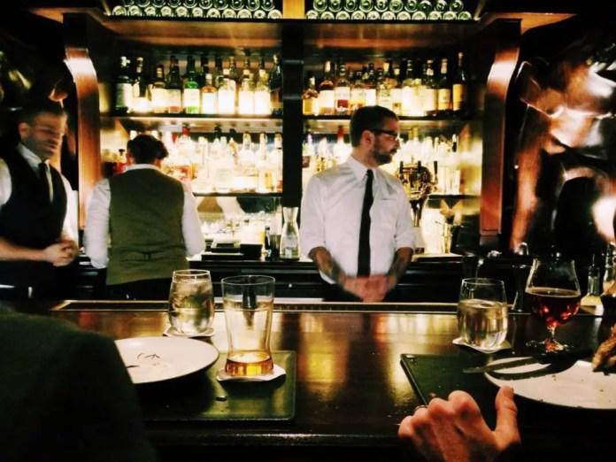 guias-locales-viajeros-pub