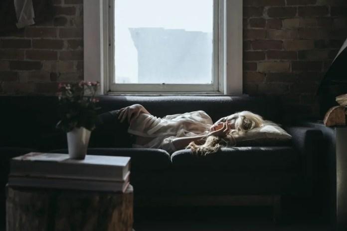 guias-locales-couch-viajero