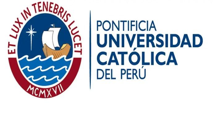 pontifica universidad catolica del peru maestrias y carreras