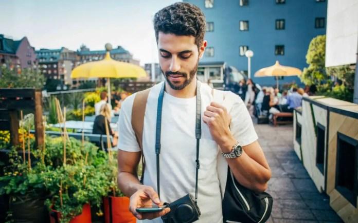 mitos sobre viajar