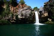 Cómo llegar a la Laguna del Encanto en Chile [Guía Completa 2018]