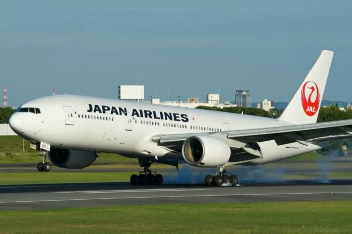 listado de las aerolineas mas seguras del mundo