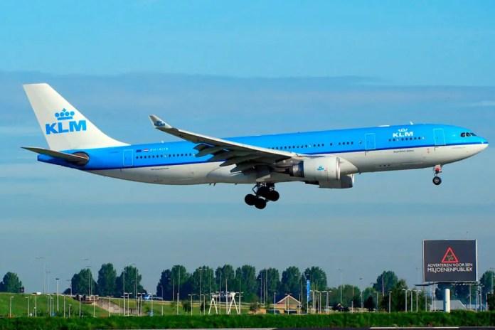 lineas aereas mas seguras de latinoamerica