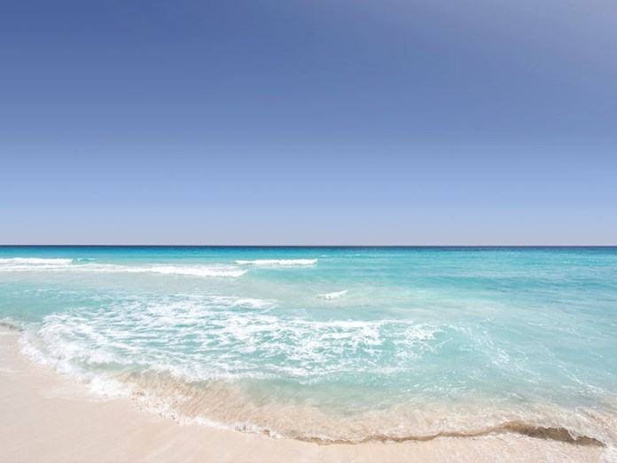 es seguro viajar a cancun