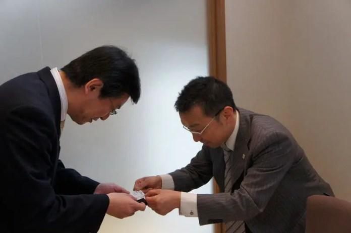 normas morales en japon