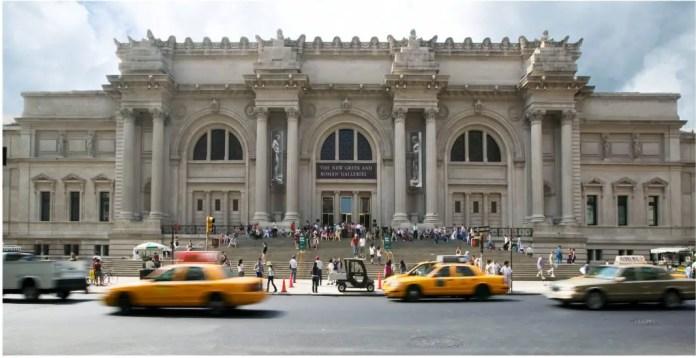 las mejores peliculas en nueva york