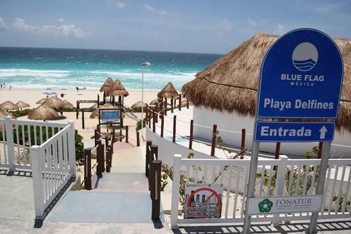 que hacer en cancun sin dinero