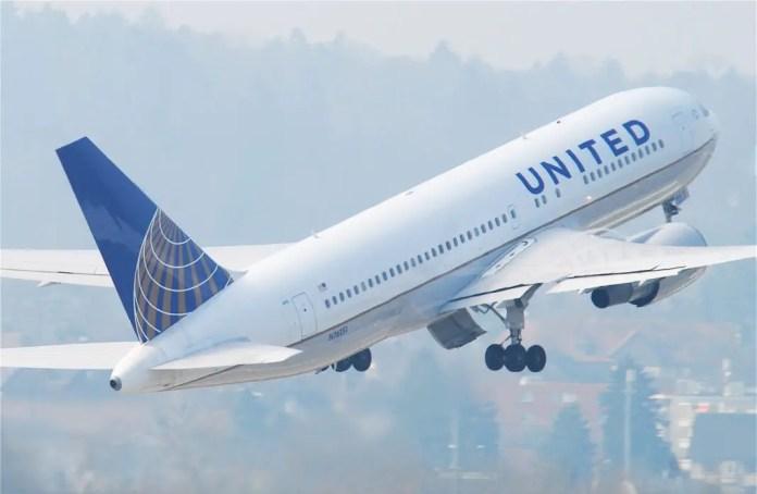 united airlines en español telefono