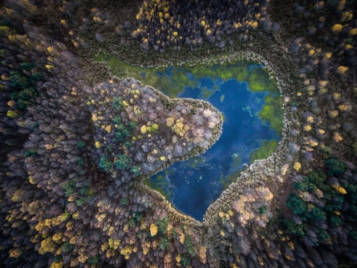las mejores fotos del librolandscape photographer