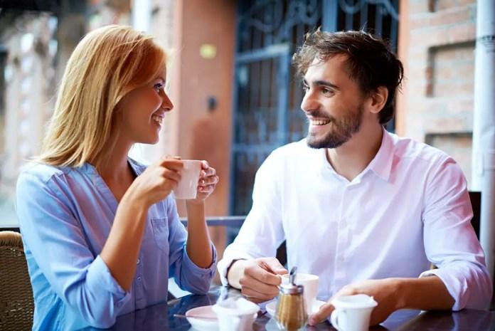 Muérete con Buenos Aires y su amor por el café