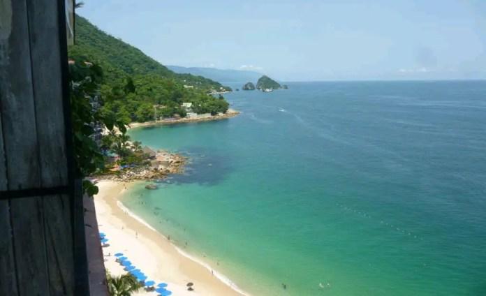 actividades turisticas en puerto vallarta