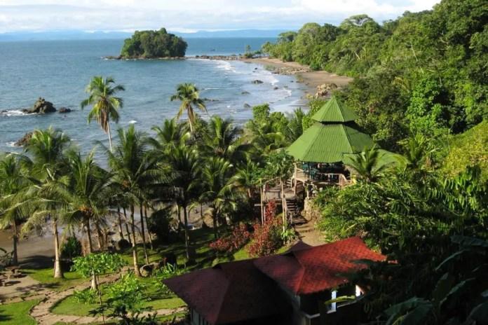 donde hacer turismo ecologico en colombia
