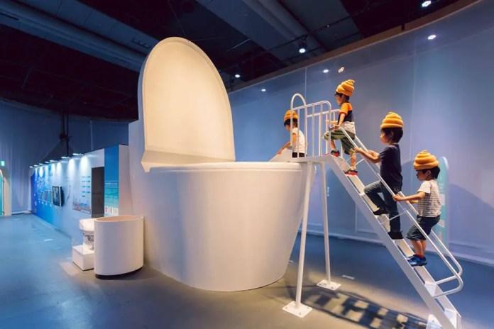 cuales son los museos mas raros del mundo