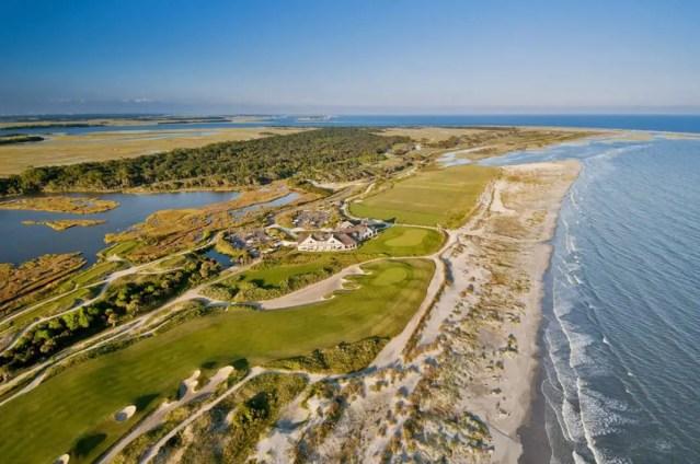 las mejores playas de california ee uu