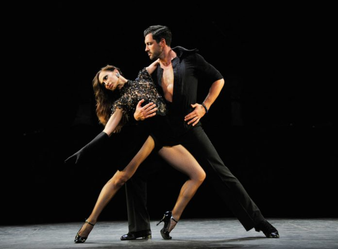 show de tango en buenos aires precios