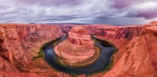 ríos estados unidos