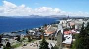 Cómo vivir en Bariloche, Argentina [????Guía 2020]