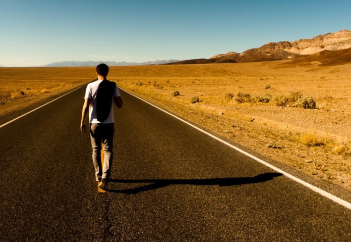 viajar siendo soltero
