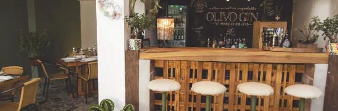 restaurantes armenia quindio domicilios