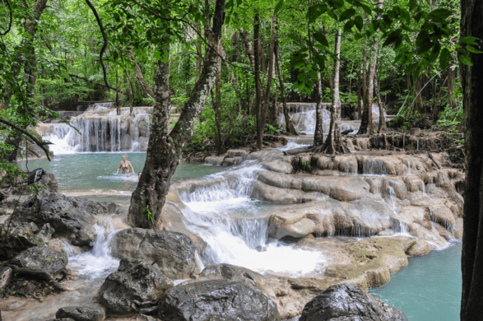 paquetes viajes a tailandia