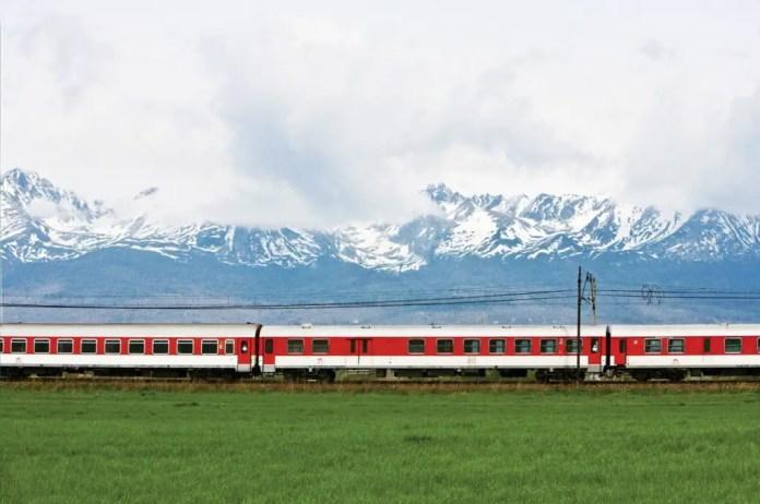 trenes europa baratos