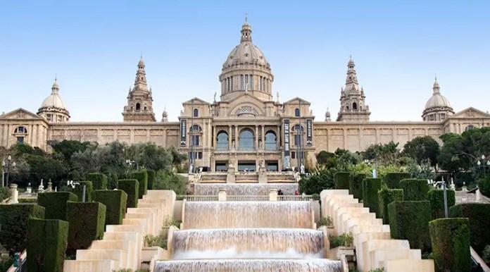 barcelona turismo hoy