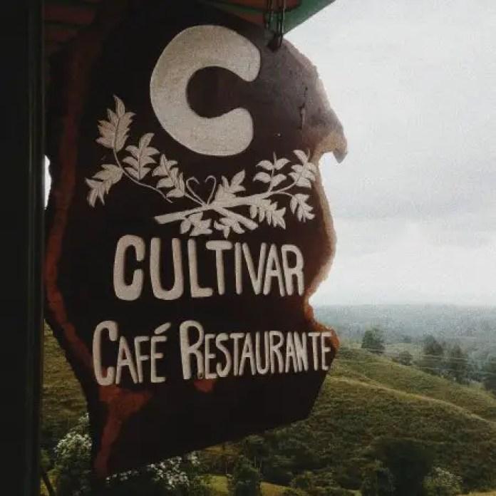 restaurantes eje cafetalero