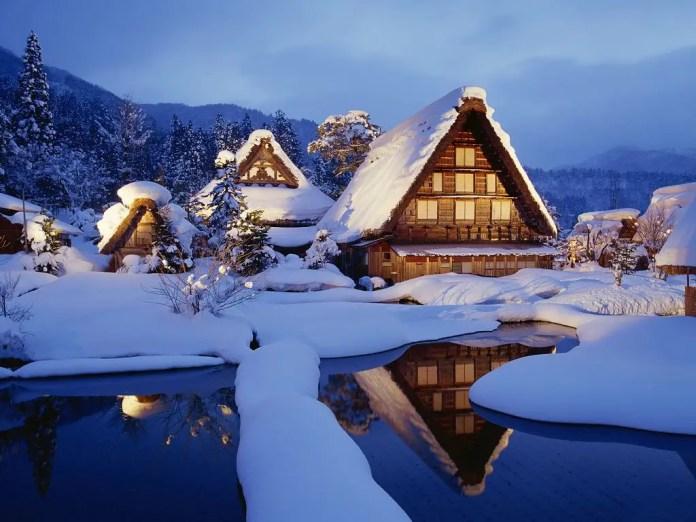 lugares turisticos de japon tokio